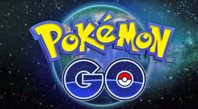 Getting The Best Pokemon GO Account Possible