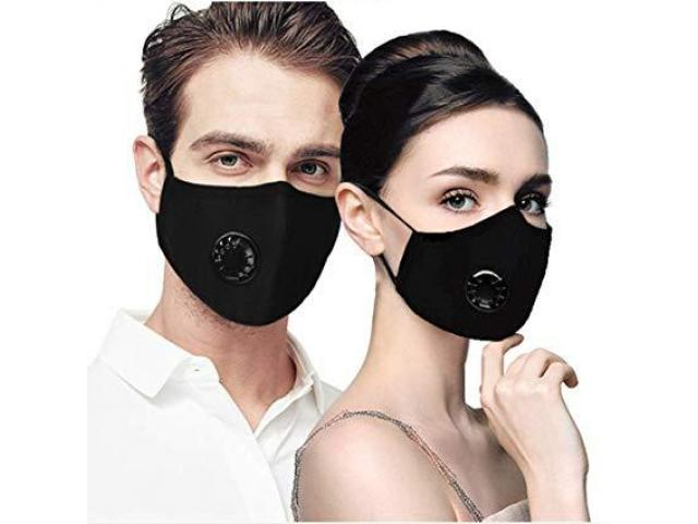 Why should people prefer KN95 mask?