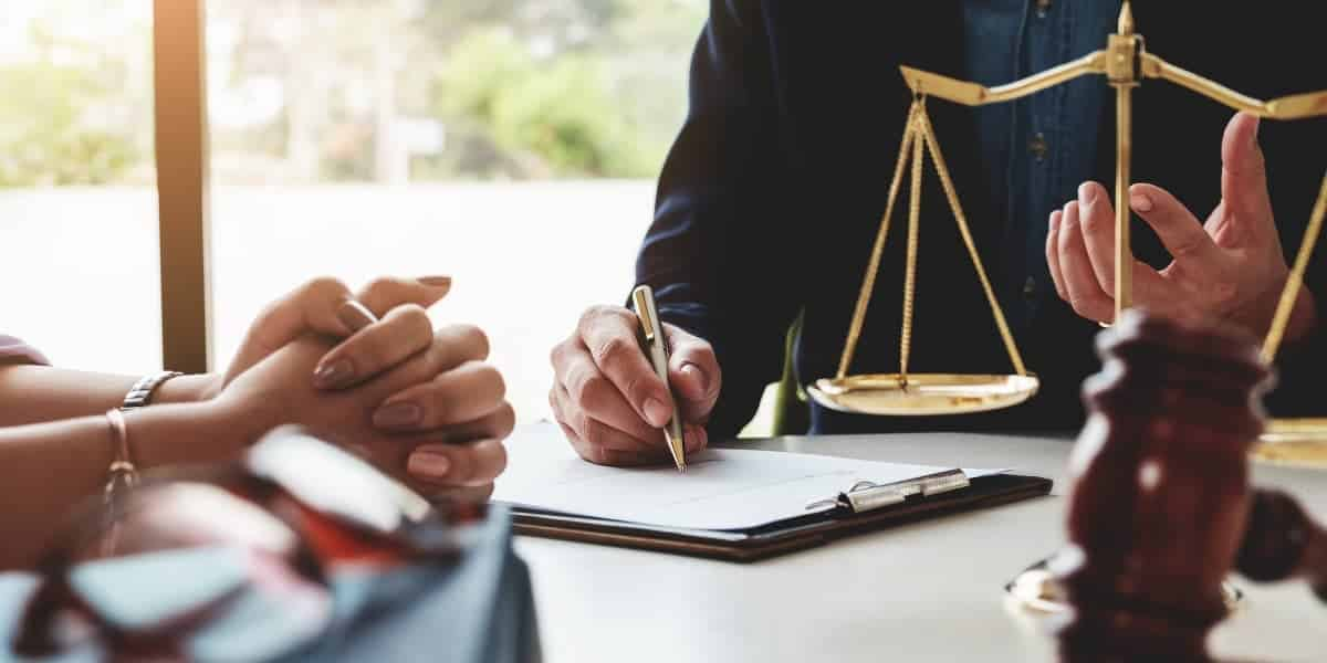Family Lawyers are Professionals and Confidants