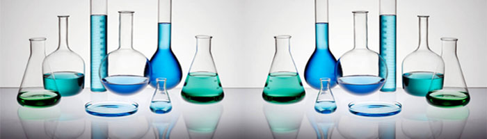 What Are the Various Things Related to Specialty Chemicals?