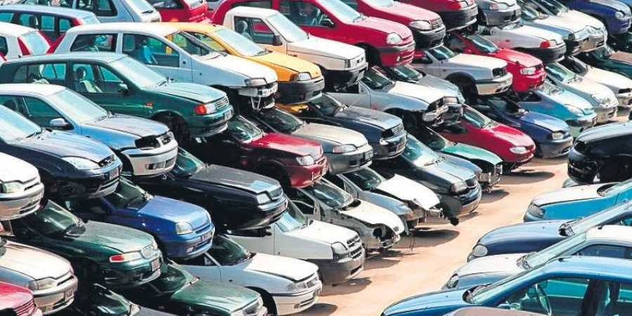 What to Consider When Buying From Bakersfield Used Cars Dealers?