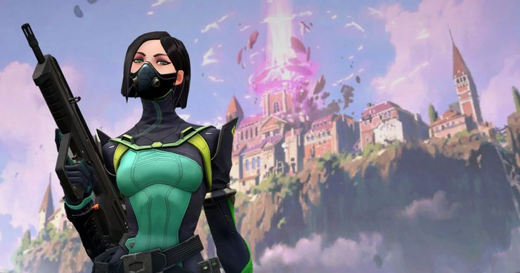 choose Overwatch boost and its Services