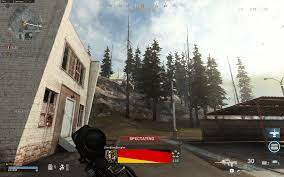 How to enhance your gameplay in COD Modern Warfare?