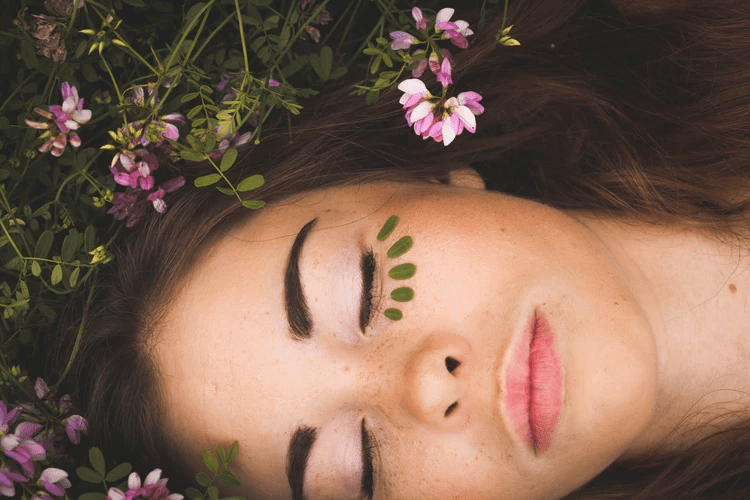 Buy You Best Organic Makeup From The Best Shop
