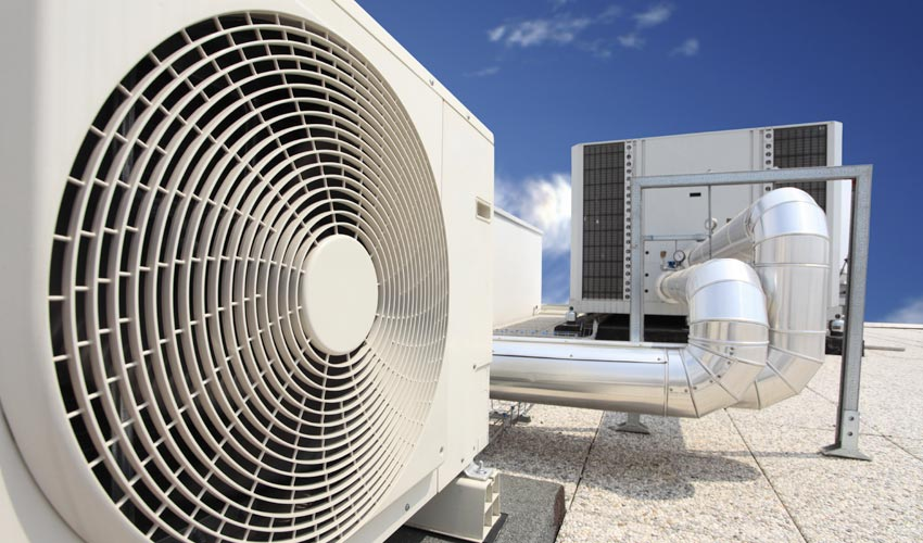 Getting the Most Out of Your Heating and Cooling Units