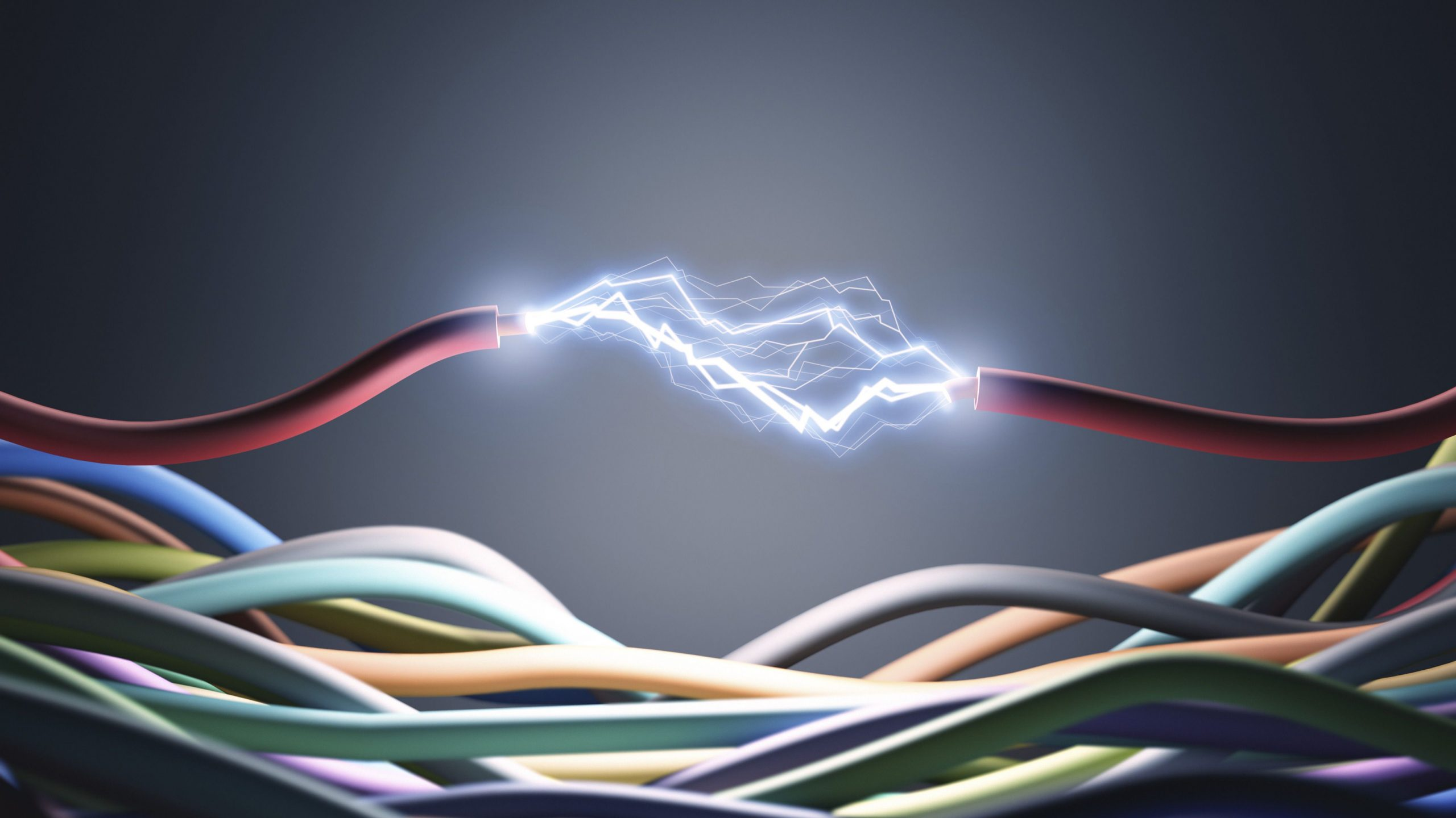 Ease of Changing an Electricity Provider in Australia
