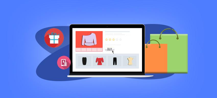 Open Your Online Store
