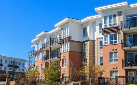 Tips for choosing professional management services for condominiums