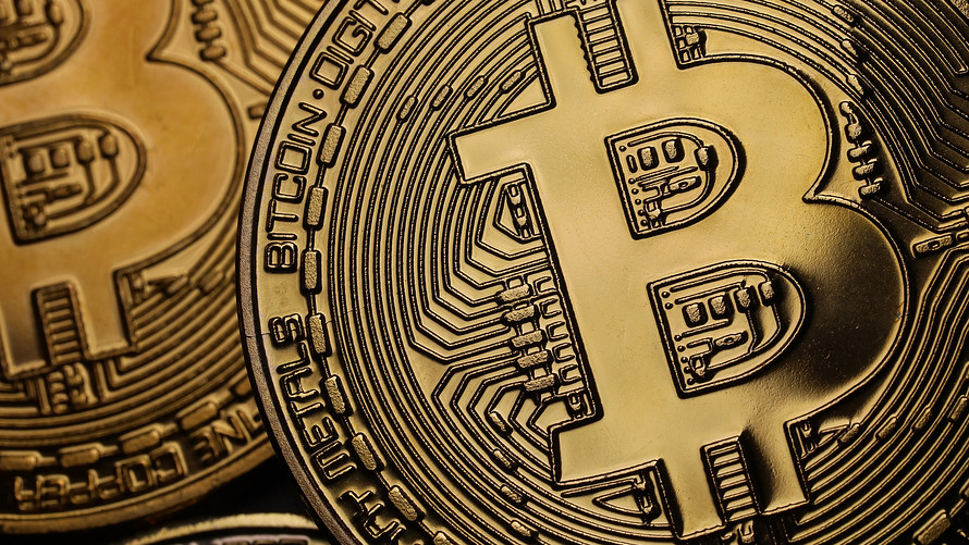 Excellent features of bitcoin faucet