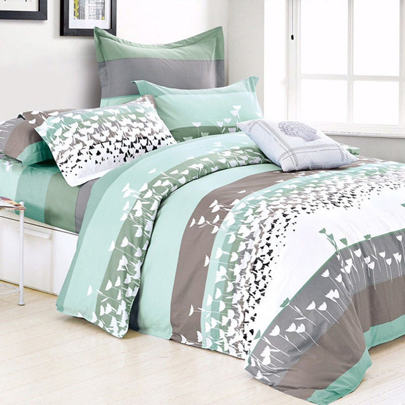 Select the Best Quilt Covers for Your Bedroom